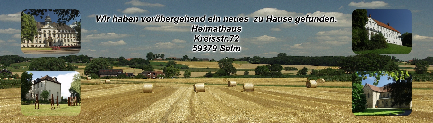 HEIMATVEREIN SELM e. V. - Downloads